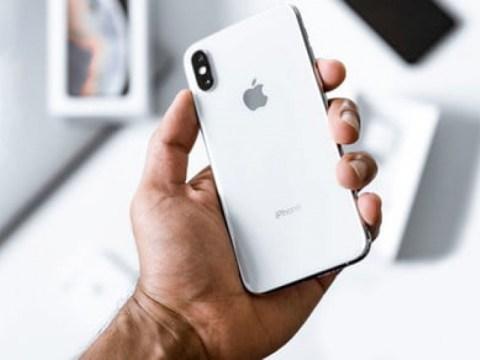 2021 년 3 월 최고의 저렴한 Apple iPhone 거래