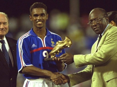 FIFA 2001 U-17 월드컵의 유산