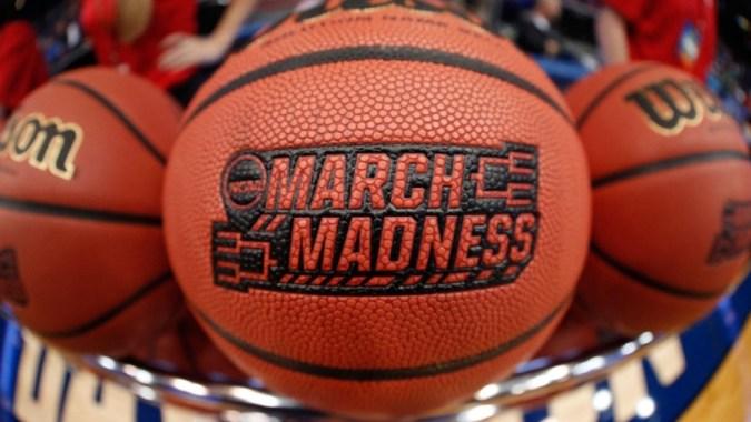2021 년 3 월 Madness TV 일정, 팁 시간 : NCAA 토너먼트 시청 방법, TV 아나운서 과제
