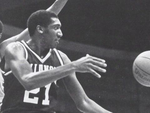 NCAA 토너먼트에서 우승 할 수있는 가장 낮은 시드는 무엇입니까?  Villanova의 1985 년 3 월 광기 실행 재 방문