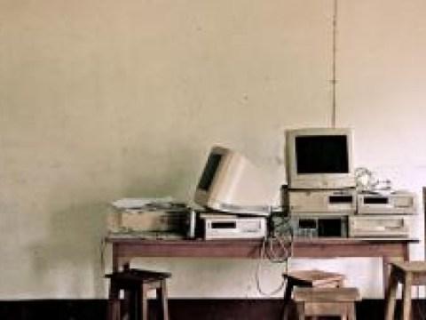 Seberapa cepat di semester baru PC mana yang akan bermanfaat bagi anak-anak Anda?