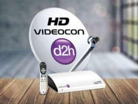 Videocon D2h 채널 목록 및 번호 2021
