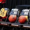 2021 년 NCAA 토너먼트 일정, 날짜 : 3 월 광기 대진표, 게임, TV 채널, 팁 타임, 라이브 스트림