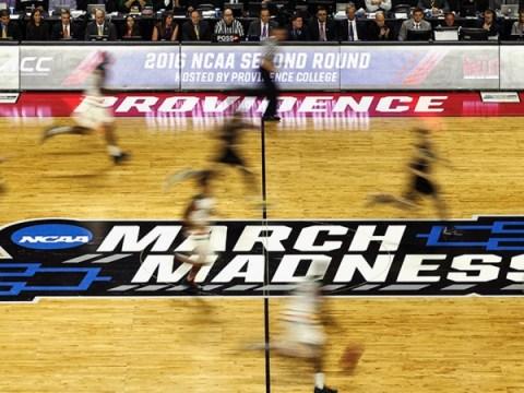 March Madness 라이브 대진표 : 전체 일정, 점수, 2021 년 NCAA 토너먼트 경기 시청 방법