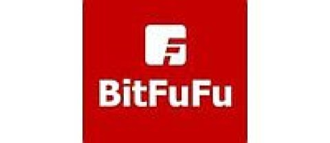 BitFuFu Officially Endorsed by Bitmain as Standardized Crypto Mining Platform