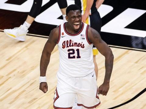 2021 년 NCAA 토너먼트 대진표 예측 : 일요일 2 라운드 경기를위한 3 월 광기 픽, 확률, 라인