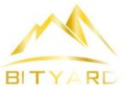 Bityard and Paxful to Provide Crypto Access to Global Investors