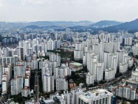 """[Pemeriksaan fakta] Perabotan Seoul 29,4% pajak kepemilikan naik …  """"Jarak dari bom"""""""
