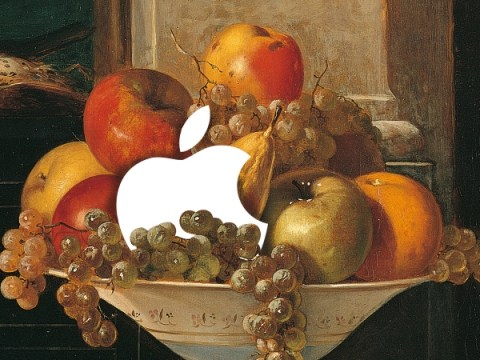 비 Apple 기기에서 Apple Music, TV 및 iCloud를 사용하는 방법