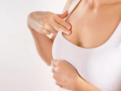 Deteksi dini kanker payudara menghasilkan pengobatan yang positif dan tingkat kelangsungan hidup yang tinggi.