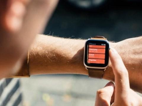 2021 년 3 월 최고의 저렴한 Apple Watch 거래