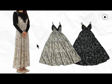 Лукбук / костюм 👗2021 F / W, офисный образ, платье, образ с завышенной талией, образ гостя, повседневный образ