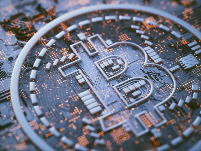 Bitcoin's path to $5 trillion, plus the market's 20 most-shorted SPACs right now