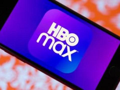 HBO Max : Godzilla vs Kong, 영화, 무료 평가판 등에 대해 알아야 할 사항