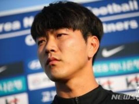 """Bek Bentoho Kim Young-kwon """"Minamino, pemain yang harus diperhatikan"""""""