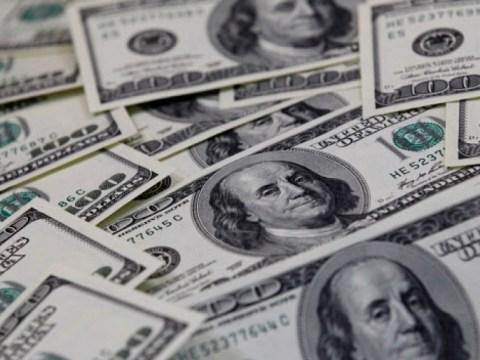 Nilai tukar jatuh pada pertengahan 1120 won karena stabilisasi suku bunga obligasi Treasury AS