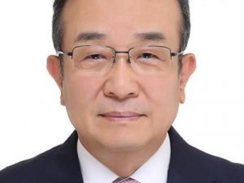 Ildong Holdings dan Ildong Pharmaceutical mengadakan rapat umum pemegang saham biasa … 'Penunjukan Taman Perwakilan Baru Daechang dari Ildong Holdings'