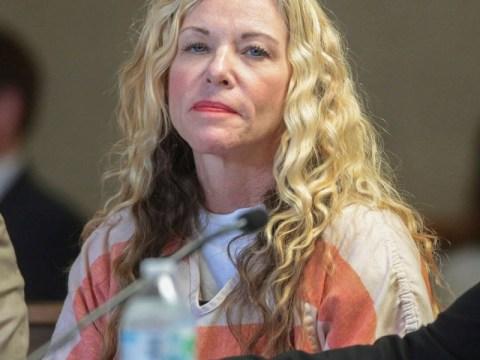 Lori Vallow의 아이들에게 일어난 일 : 한 달 동안의 수색, 묻힌 유물 및 매우 얽힌 웹