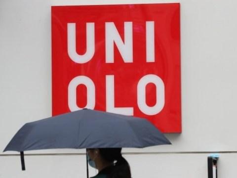 'NO Japan' yang telah memudar …  UNIQLO akan membuka 4 toko'spurs '