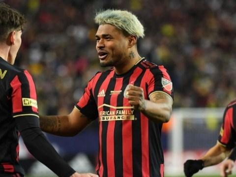 SBI 2021 MLS 시즌 미리보기 : 애틀랜타 유나이티드