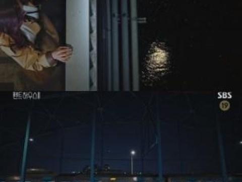 'Penthouse 2'Eugene masih hidup? …  Episode terakhir malam ini