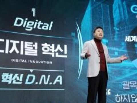 [CEO Magnifier] 'Veteran' Kwon Kwang-seok, kepala Bank Woori, meningkatkan kinerja dan layanan