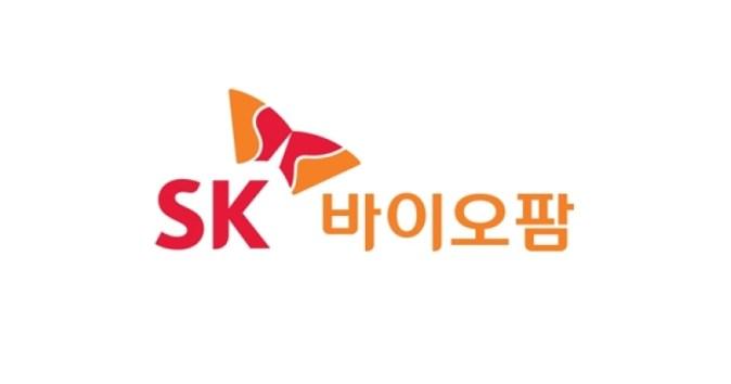 Obat epilepsi baru SK Biopharm disetujui di Eropa setelah AS