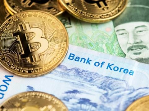Bitcoin melampaui 70 juta won lagi …  Visa, metode pembayaran cryptocurrency diterima