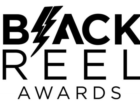 'Judas and the Black Messiah', 뛰어난 영화, Chadwick Boseman, Regina King, Daniel Kaluuya 등 Nab Black Reel Awards 수상