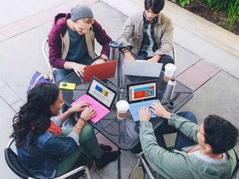 2021 년 3 월 최고의 저렴한 Microsoft Office 거래