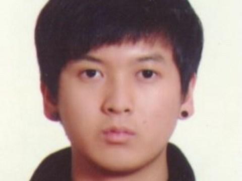 "'Sekarang pada tiga ibu dan anak perempuan dibunuh' Kantor polisi Kim Tae-hyun menyatakan tujuan dari ""putri tertua menolak untuk menghubungi saya dan berkomitmen dengan melukai harga dirinya"""