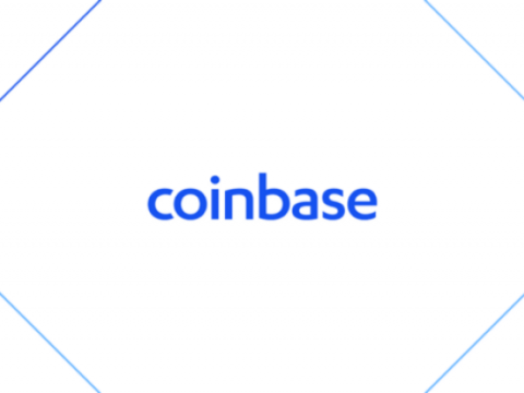 Coinbase Announces Effectiveness of Registration Statement and Anticipated Listing Date of its…