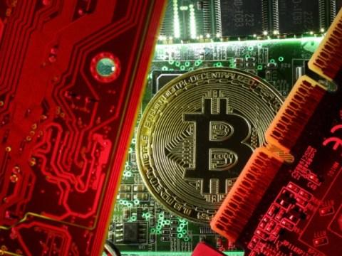 Menghidupkan kembali 'Kimchi Premium' bitcoin yang berkilauan