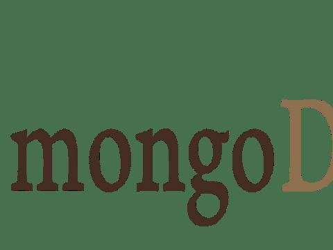 MongoDB에서 CRUD 작업을 수행하는 방법