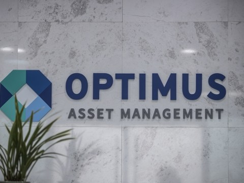 Hantoo Securities, kompensasi 100% untuk korban Optimus