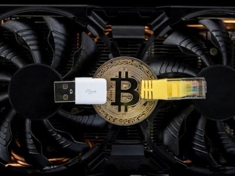 Bisnis penambangan Bitcoin di China, 'batu macet' dalam pengurangan karbon