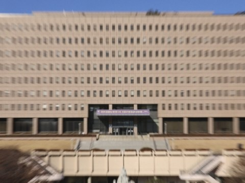 """Kementerian Kehakiman """"Masalah yang akan diputuskan dalam konsultasi antara Lee-cheop 'Kasus Kim Hak', Kementerian Urusan Publik dan Kantor Kejaksaan"""""""