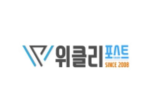STCOM XFX membuka situs web Korea-nya
