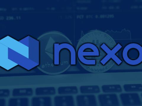 Nexo 검토 : Nexo는 합법적이고 안전하며 시간 가치가 있습니까?