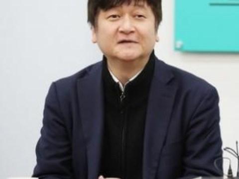 安 Sekretaris Jenderal Kim Do-sik, Wakil Walikota Seoul Urusan Pemerintah …  Langkah pertama untuk bekerja sama?