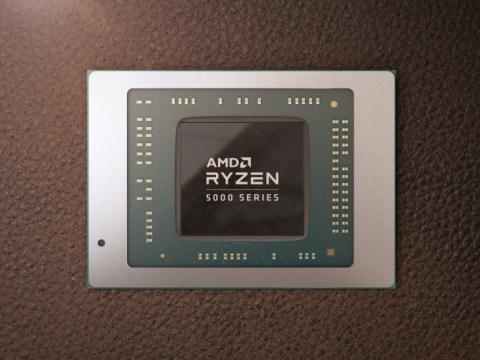 Ryzen 7 5800U vs. Core i7-1185G7 : 다음 노트북을 구입하기 전에 알아야 할 모든 것