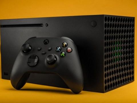 Xbox 콘솔은 Microsoft의 이익을 결코 얻지 못했습니다.
