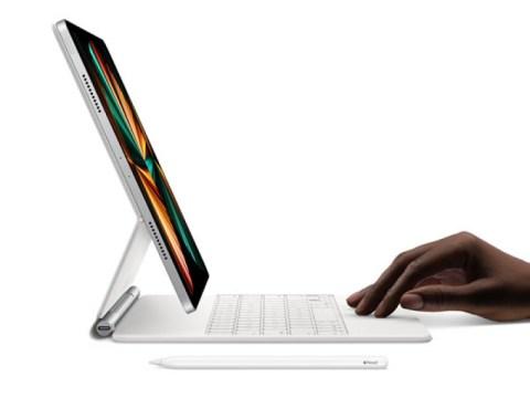 Dari iMac dan iPad Pro dengan chip M1 hingga AirTag, apa saja fitur dari produk baru yang diluncurkan di Apple Event?