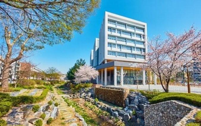 Seoul National University of Science and Technology-SEMES, Amkor Korea menandatangani perjanjian bisnis dengan Mando