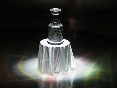 오늘 NHL 플레이 오프 경기 : 2021 년 스탠리 컵 플레이 오프 경기 시청을위한 전체 TV 일정