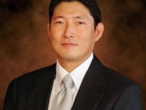 """Hyosung meluncurkan Komite Manajemen LST …  """"Lompatan perusahaan 100 tahun ke depan"""""""