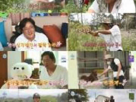'Nahonsan' Kwak Dowon, Kehidupan Alami Jeju…  Transformasi Brad Gwakte hingga 11%