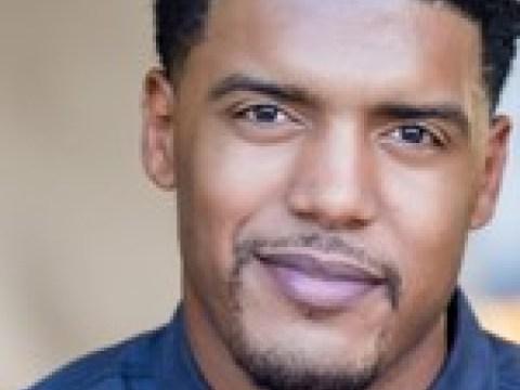 경영진 턴테이블 : 공화국은 Roderick Scott을 승진시킵니다.  Arista, Urban Music Team 성장