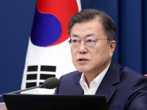 Presiden Wen menginstruksikan untuk mencabut tuduhan penghinaan atas 'selebaran menyalahkan' untuk seorang pria berusia 30-an