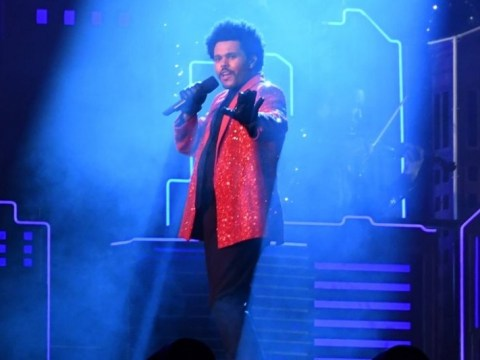 Billboard Music Awards : The Weeknd가 큰 우승을 차지하고 Duran Duran이 무대로 돌아옵니다.